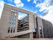 IIT Hyderabad Launches B.Tech in Artificial Intelligence
