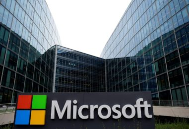 Microsoft Plans to Train 10,000 Indian Engineers in Artificial intelligence