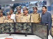 Odisha Police to Use AI and Mobile Computing to Analyse Crime Data