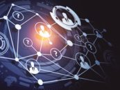 How Predictive Analytics Will Impact Human Resources