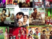 Data Analytics, a Secret Weapon for Telugu Film Industry to Predict Box Office Success