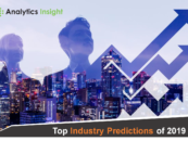 Top Industry Predictions of 2019