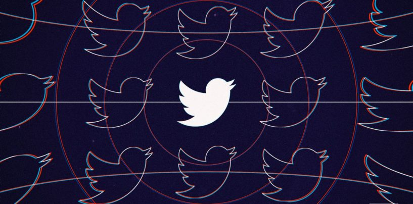 Different Ways of How Twitter Uses Artificial Intelligence