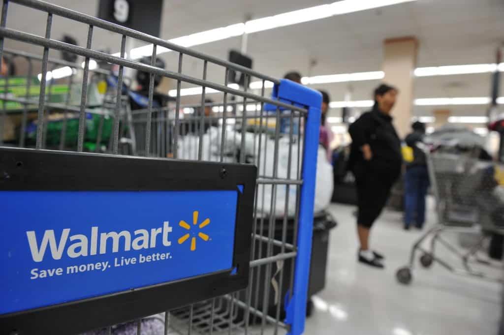How Walmart is Adopting AI Technologies   Analytics Insight
