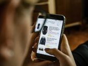 How Data-Driven E-Commerce Stores are Dominating Their Competitors