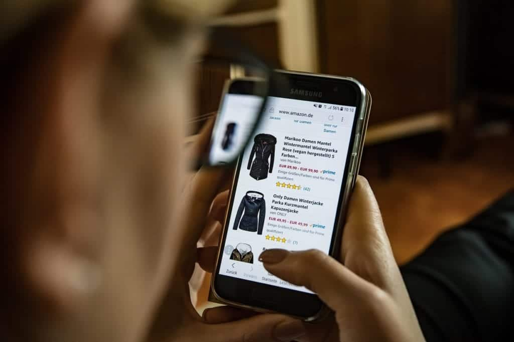 How Data-Driven E-Commerce Stores are Dominating Their