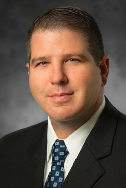 Interview with Derek Wilson, Founder & CEO of CDO Advisors