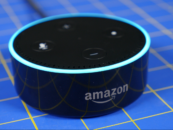 Machine Learning Developments of Alexa