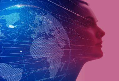 How to Become a True Analytics Translator