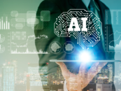 Artificial Intelligence Investments May Catalyse the Fate of World Sovereignty