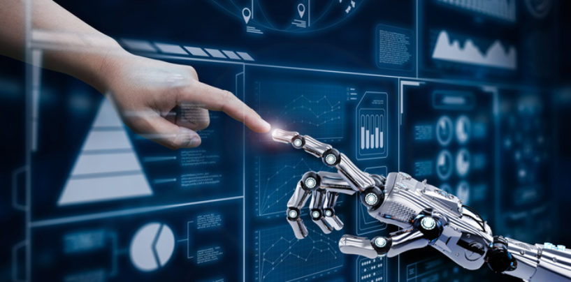 Challenging Five Artificial Intelligence Misconceptions