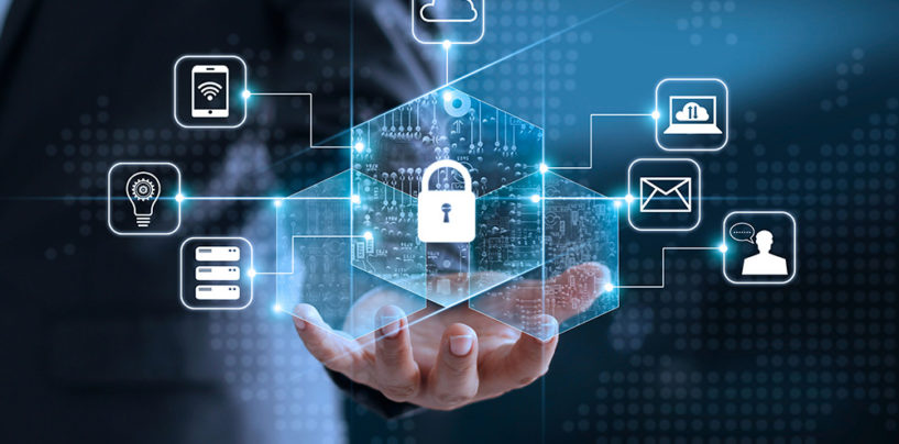 Check your Security Strategy Before Propelling Innovation in 2019