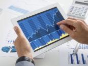 How Data Analytics Can Help a Business Grow
