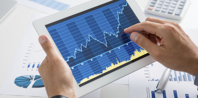 How Data Analytics Can Help a Business Grow