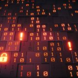 Cybersecurity: Damage Controller or a Business Priority?