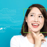 Facial Recognition-Growth and Predictions for 2019