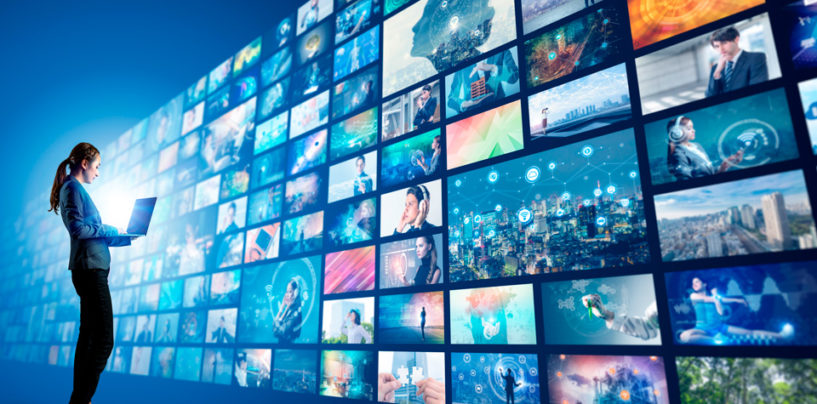 When and How Did the Media and Entertainment Industry Become so Analytics Intensive?