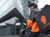 Food Delivery Platforms Swiggy & Zomato Embrace AI to Uplift Delivery Services in India