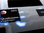 Qualcomm Unveils its First Robotic Platform to Transform the Robotics Industry