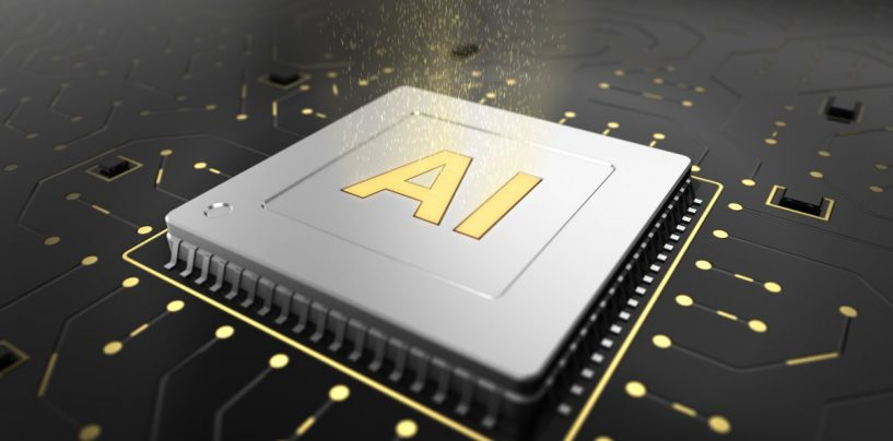Artificial Intelligence is the Most Revolutionary Technology Seen in Decades