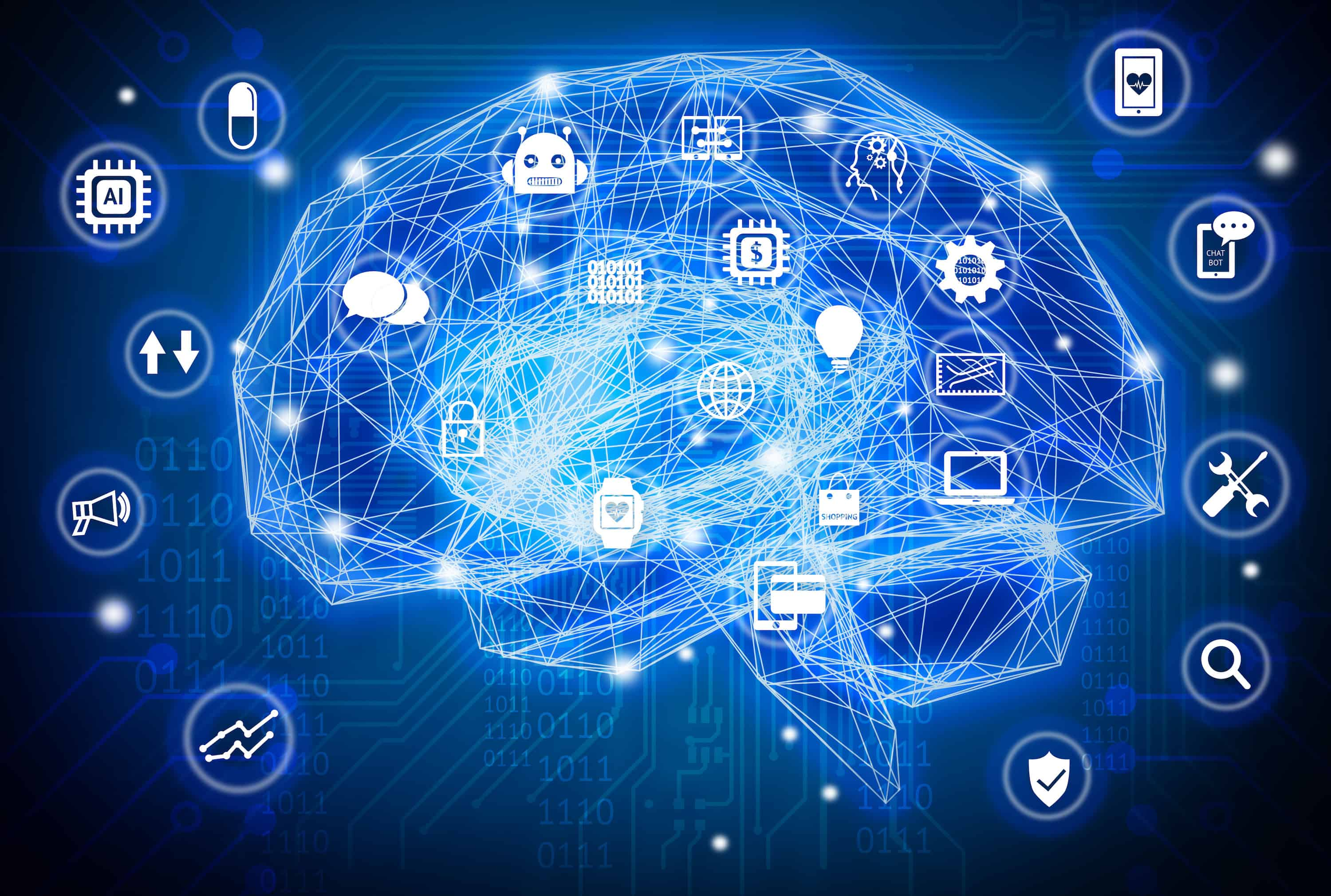 Global AI in IoT Market 2020 Industry Research, Segmentation, Key Players  Analysis and Forecast to 2025 – Owned