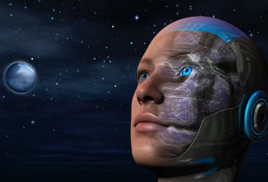 Leveraging Artificial Intelligence Innovations in Astronomy