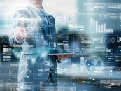 Augmented Analytics to Recast Big Data to Smart Data for Improved Insights