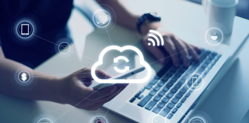 The Future of Cloud in 2020