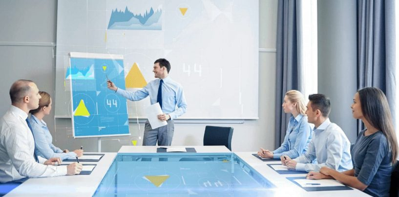How Big Data Is Turning the Data Management Profession on Its Head