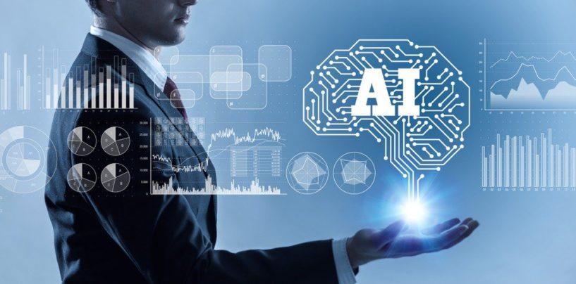 Artificial Intelligence: Trouble or Opportunity?