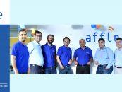 Affle: Forging Digital Transformation with AI-Powered Consumer Engagement Platform