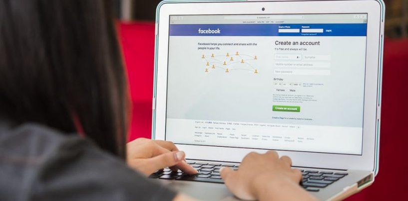 Facebook Prepare AI technology to Fight Against Revenge Porn