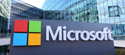 Microsoft Adopts Artificial Intelligence to Drive Digital Transformation in India