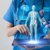 How are AI and ML bringing a Healing Touch to Healthcare