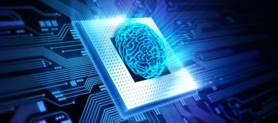 Artificial Intelligence Revolutionizing Technology in India