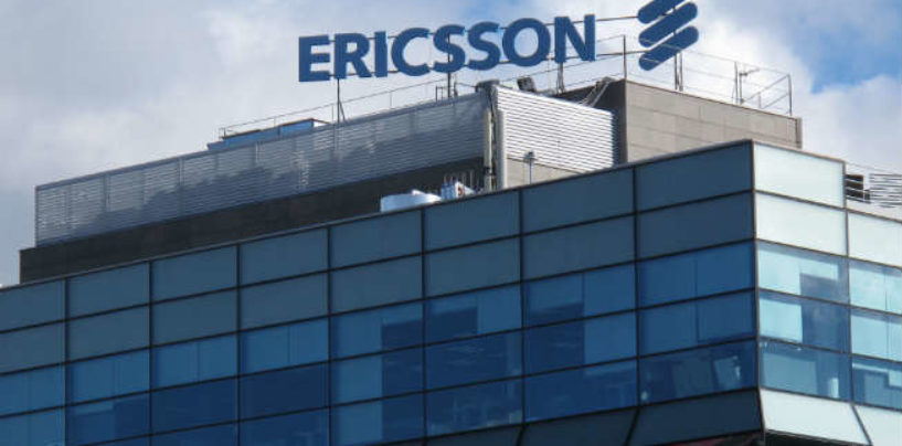 Ericsson to elevate AI investments in India, maximise professional recruitments