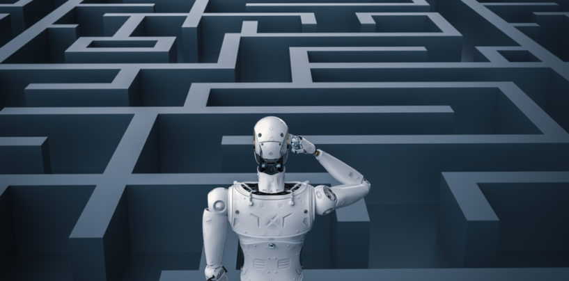 Do Startups Really Deploy Artificial Intelligence? Research Believes Otherwise!
