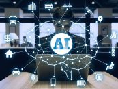 The Next Wave of Artificial Intelligence: On-device AI