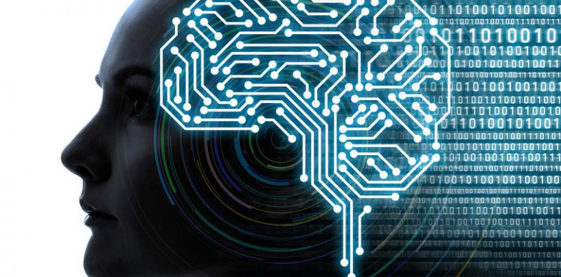 The Role of AI in Big Data Concerns
