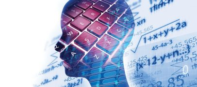 How to Use Artificial Intelligence in Education