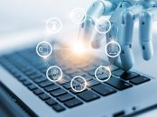 Infogain Becomes the First to Deploy and Integrate Automation Anywhere RPA Platform to Google Cloud