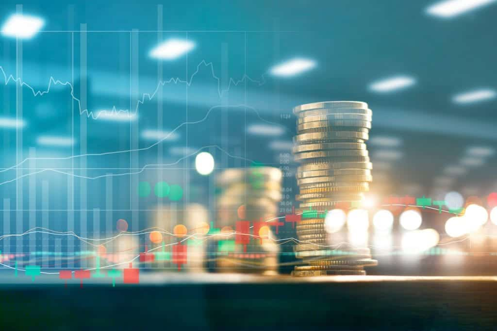 Big Data in Banking, all that You Should Know   Analytics Insight