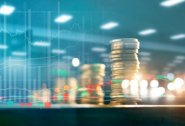 Big Data in Banking, all that You Should Know