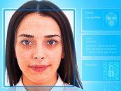 A Sharing Economy Entrusting its Core to AI and Biometrics Technologies