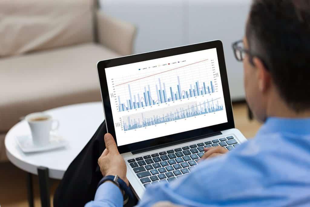 Business Intelligence Tool