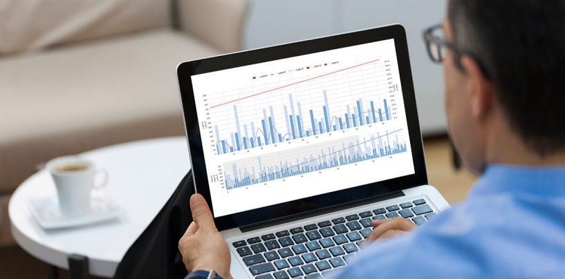 Top 8 Things to Consider for a Perfect Business Intelligence Tool