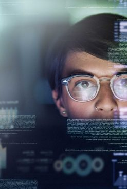 Cybersecurity and IoT Industry Facing Skill Shortage Leading to Development Issues
