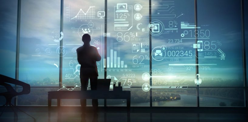 Role of Data Engineers' in Data Management Platform