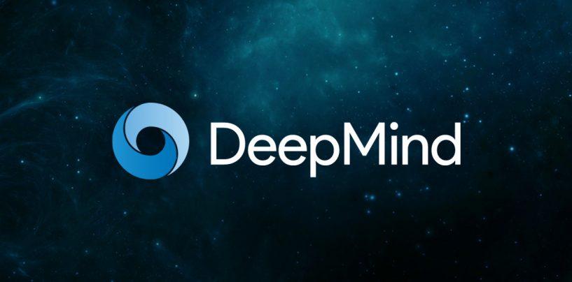 DeepMind Examined AI Neural Net Over High School Maths, But Lacked Success