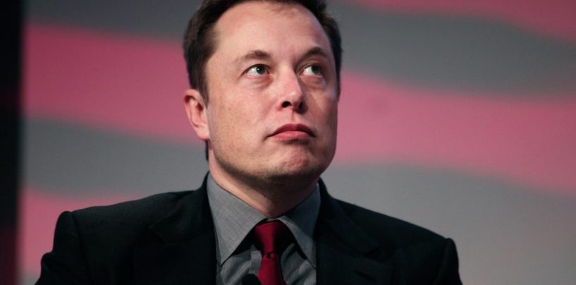 Can Your Brain Get Connected to a PC? Yes, Says Elon Musk and His Team